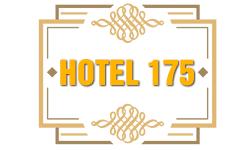 Khách sạn 175